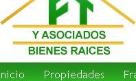 FT y Asociados Bienes Raices Nuevo Laredo Mexico