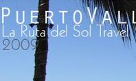 La Ruta del Sol Travel