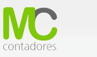 MC Contadores