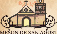 El meson de San Agustin Mexican Cuisine