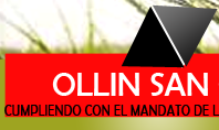 OLLIN SAN QI Natural Products