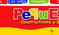 pequekali