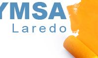 PYMSA Laredo