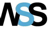 web storge services